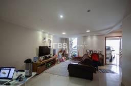 Sobrado com 4 quartos à venda, 158 m² por R$ 500.000 - Elísio Campos - Goiânia/GO