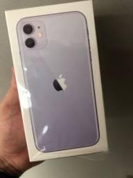 IPhone 11 128gb Roxo