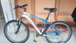 Vendo bike Shwimnn