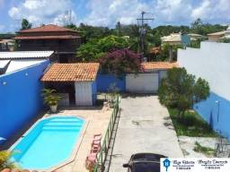 Casa Vilas do Atlântico Rua Pública Piscina Lauro de Freitas Bahia