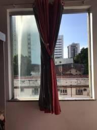 Aluguel de quarto no apartamento mobiliado