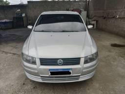 Fiat Stilo 2007 1.8 8v