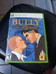Bully xbox 360