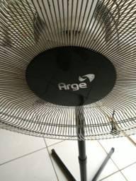Ventilador Arge grande