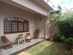 Casa à venda com 3 dormitórios em Vila malaquias, Pirassununga cod:10131617
