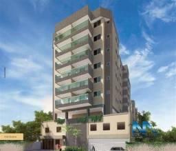 SUPERIORE RESIDENCE CLUBE - Cobertura Duplex na Zona Norte com 152m², 4 quartos e Lazer