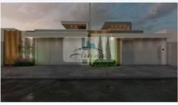 Casa à venda com 3 dormitórios em Plano diretor sul, Palmas cod:328