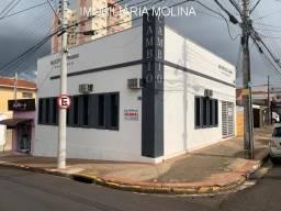 Título do anúncio: Loja comercial para alugar em Centro, Botucatu cod:PT00007