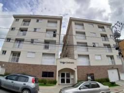 Apartamento para alugar com 1 dormitórios cod:L98342