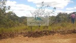 Chácara à venda em Área rural de palmas, Palmas cod:83