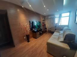 Apartamento à venda com 2 dormitórios em Oswaldo cruz, Rio de janeiro cod:C70285