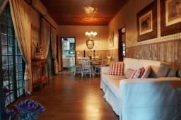 Sítio para alugar com 4 dormitórios em Rural, Bady bassitt cod:L12420