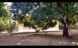Chácara com 3 dormitórios à venda, 2272 m² por R$ 450.000,00 - Vila Sarney Filho I - São J