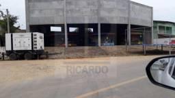 Galpão para Locação em Barra Velha, Centro