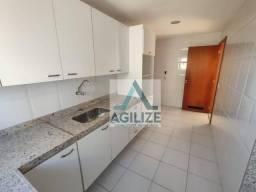 Apartamento, 92 m² - venda por R$ 340.000,00 ou aluguel por R$ 1.700,00/mês - Glória - Mac