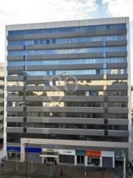 Escritório à venda com 1 dormitórios em Tijuca, Rio de janeiro cod:1330066