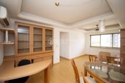 Apartamento para alugar com 2 dormitórios em Rio branco, Porto alegre cod:324440