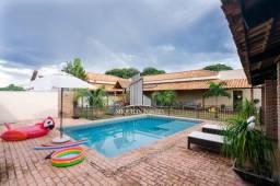 Casa à venda com 4 dormitórios em Jardim são marcos i, Jaboticabal cod:108