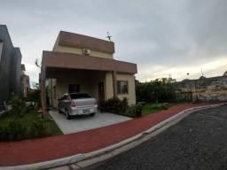 Casa em Condomínio para Locação em Belém, TAPANÃ, 4 dormitórios, 1 suíte, 3 banheiros, 1 v