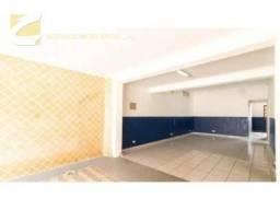 Casa para alugar com 4 dormitórios em Parque oratório, Santo andré cod:41468