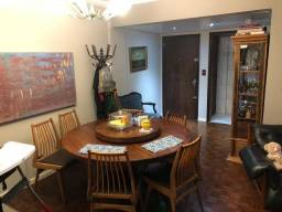 Apartamento à venda com 3 dormitórios em São joão, Porto alegre cod:9913772