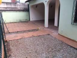 Casa à venda com 4 dormitórios em Liberdade, Belo horizonte cod:4083