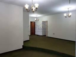 Casa à venda com 3 dormitórios em Jardim roma, Pirassununga cod:10131479