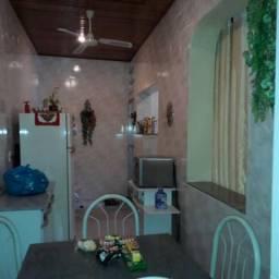 Casa à venda com 5 dormitórios em Vista alegre, Rio de janeiro cod:1225