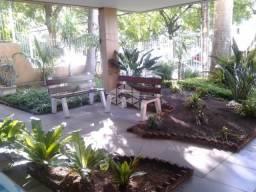 Apartamento à venda com 3 dormitórios em Cidade baixa, Porto alegre cod:AP13488