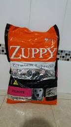 Zuppy Filhote  20kg