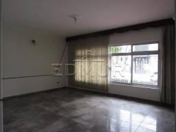 Casa para alugar com 4 dormitórios em Vila alzira, Santo andré cod:4150