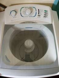 Maquina de lavar Electrolux 12kg nova
