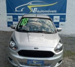 Ford Ka ano 018