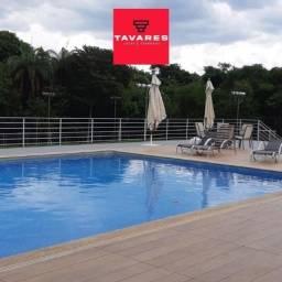 Lote 1000 m² em Condomínio Igarapé - RTM