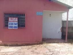 Casa - Vila Romana - 2Q, 1B - Constr.:50m² - Terreno: 308m² - IPTU:R$30,00/Mês
