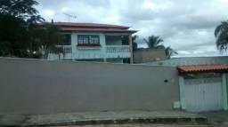 Casa à venda com 4 dormitórios em Joá, Lagoa santa cod:10289