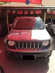 Jeep Renegade Em Goiania Anapolis E Regiao Go Olx