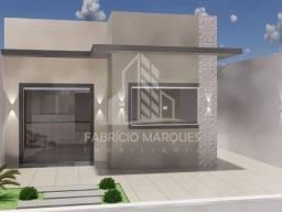 CAM Casa no Delfino Magalhães - OPORTUNIDADE ÚNICA