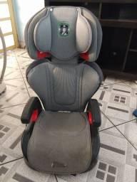 Cadeira de carro Burigotto