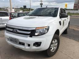 Ford Ranger CD XLS 2.5 Flex