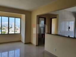 Apartamento em frente a univali para alugar, 42 m² por r$ 1.250/mês - centro - itajaí/sc