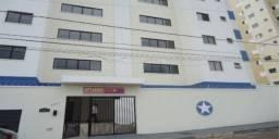 Apartamentos de 1 dormitório(s), Cond. America Res Studio cod: 61791