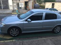 Astra Hatch 2.0 completo - 2009