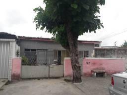 Casa vender em campo grande
