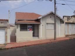 Casas de 2 dormitório(s) no Jardim Brasil em São Carlos cod: 53786