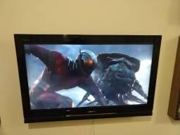 "Tv Sony Bravia 40"" FullHD 1920x1080 60 FPS, 3 HDMI"