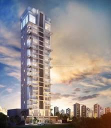 Apartamento à venda com 3 dormitórios em Zona 07, Maringa cod:V89111