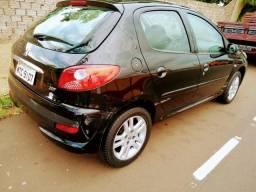 Peugeot 2009.financia 100% - 2009