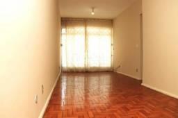 Apartamento à venda com 2 dormitórios em Méier, Rio de janeiro cod:ME2AP41412
