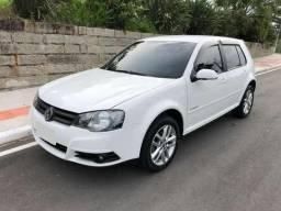 Volkswagen Golf Sportline 1.6 (Flex) 2010 - 2010